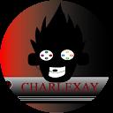 Image Google de charlexay .
