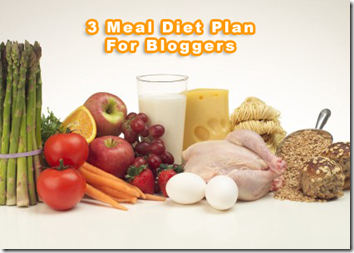 Blogger-Diet-Plan-1