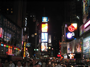 308 - Time Square.jpg