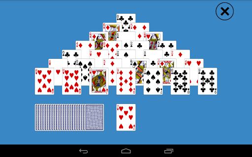 пирамида играть бесплатно без регистрацииробинзон играть автомат