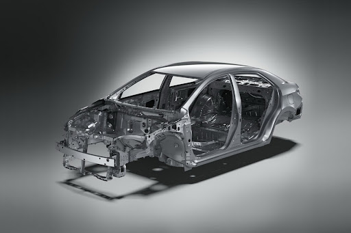 2014-Toyota-Corolla-54.jpg