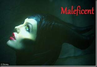 Maleficent-Official-610x364