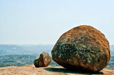 SouthernAfrica280.jpg