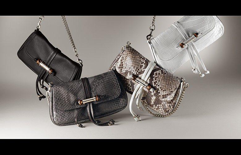 احذية ماركة تهوس 2013 احذية