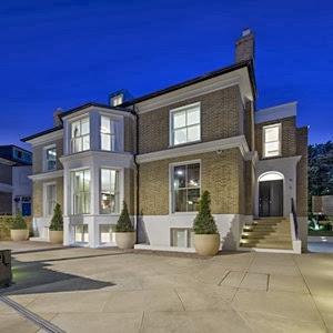 West-London-House-por-SHH
