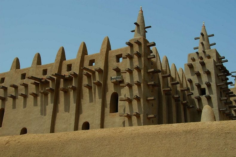 great-mosque-djenne-3