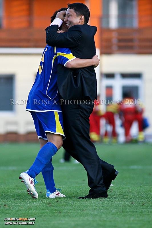 U21_Romania_Kazakhstan_20110603_RaduRosca_0653.jpg