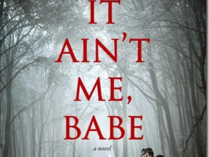 Review: It Ain't Me, Babe (Hades Hangmen #1) by Tillie Cole