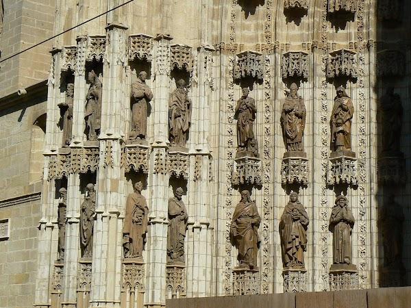 2. Catedrala.JPG