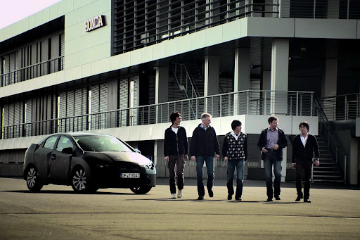 Honda-Civic-03.jpg