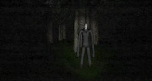 Slender_Man_As_Seen_In_Slender