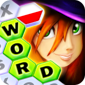 Word Hex PL FREE