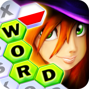 Word Hex PL FREE for PC and MAC
