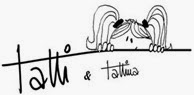 firma&tattinaPICCOLA