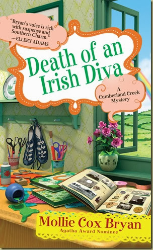 Death-of-an-Irish-Diva