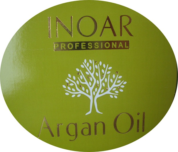 Home Care- Argan