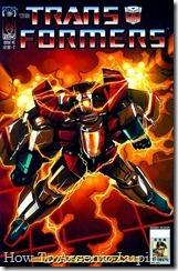 P00007 - Transformers_ Infiltratio