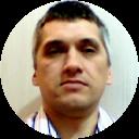 Sergiu B.,WebMetric