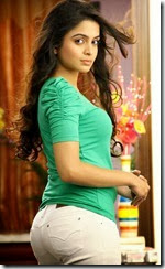 sheena_shahabadi_new_gallery
