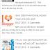 Code random bài viết bài viết ngẫu nhiên theo Nhãn Blogger (Tất cả Nhãn)