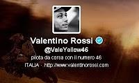 mediaset.it-rossi-follower.jpg