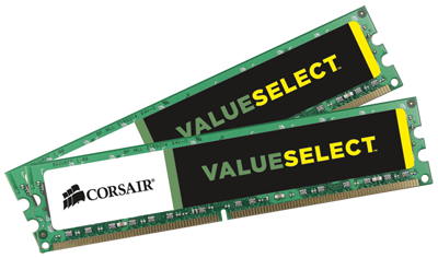 6279_04_corsair_announces_8gb_ddr3_memory_modules_full
