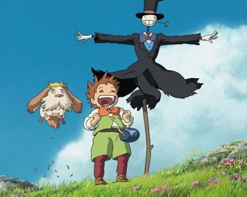 howls_moving_castle-590x472
