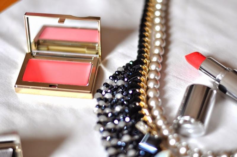 clarins-opalescence-collection-fashion-blogger-ottaviani-2014
