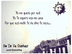 Frases Cortas De No Te Va A Gustar Quotes Links