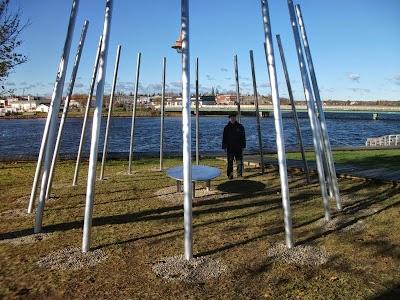 tracadie-sheila-lanteigne-sculpture.jpg