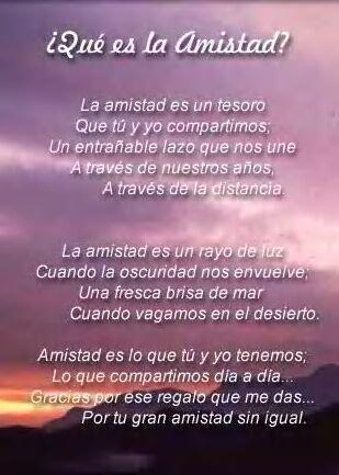 El Rincon De Las Reflexiones Frases 2 Quotes Links