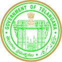 Ministry of Health Telangana