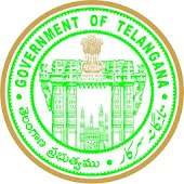 Ministry of Health Telangana
