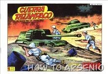 P00041 - Guerra Relámpago v15 #191