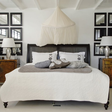 exotic_bedroom