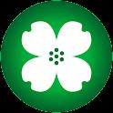 FNB Audrain logo