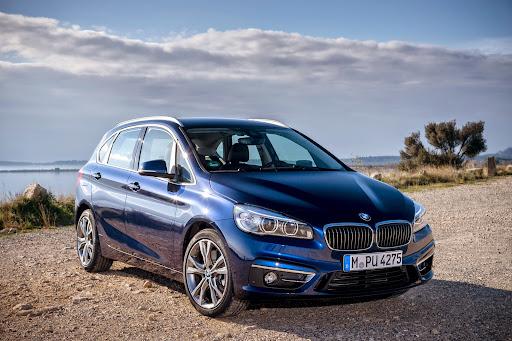 BMW-2-Series-Active-Tourer-14.jpg