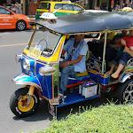 Тайланд 15.05.2012 9-57-17.JPG