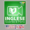 Imparare Inglese (d) icon