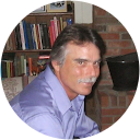 Vincent Notaro