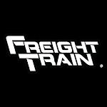Freight Train UK