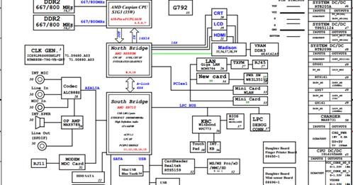 cat 5 wiring diagram pdf with E Machine Motherboard Wiring Diagram on Ideal Cat5e Jack Wiring Diagram moreover E Machine Motherboard Wiring Diagram additionally Devicemaster Rts 32port Rj45 furthermore Dt 466 Engine Diagram moreover Cat 7 Wiring Diagram Pdf.