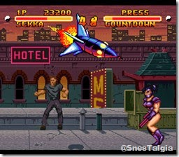 double-dragon5-missil