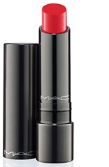 HuggableLipcolour-Lipstick-FashionForce-72