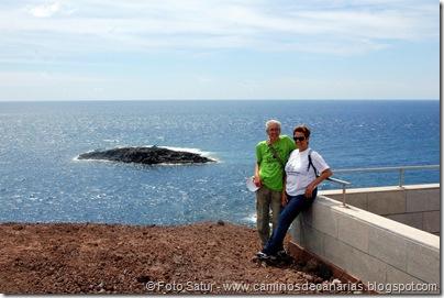 8015 Costa de Arinaga(Faro de Arinaga)