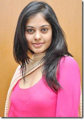 bindu_madhavi_new_photos