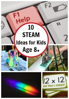 10-STEAM-Ideas-Kids-8-Plus-March-2015