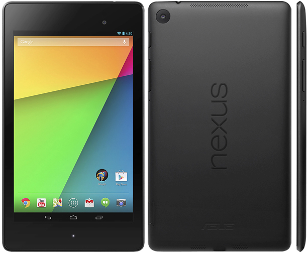 New nexus 7 press image best buy
