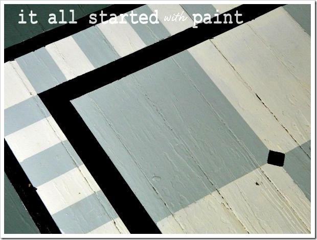Paint Porch Rug for Blog Closeup Border (600x450) (2)