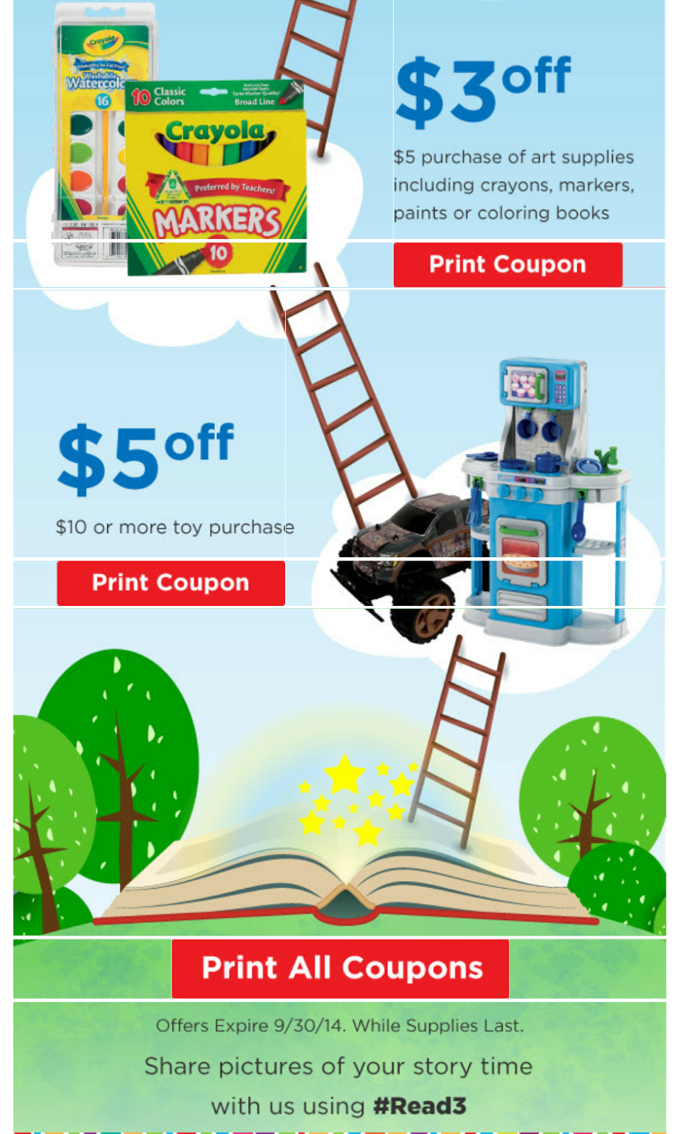graphic regarding Heb Printable Coupons named Melissas Coupon Reductions: $11 worthy of of HEB printable
